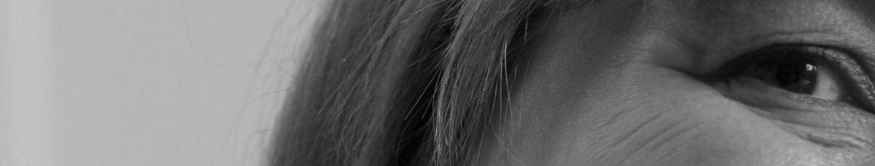 Q´ente Ateljé – Eva Wiren